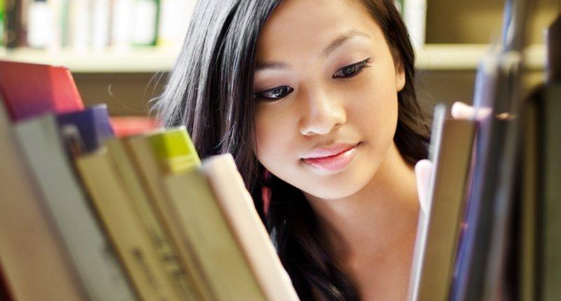 美国哥伦比亚本科留学女生讲述感受,大量阅读与课堂讨论,第一年收获满满!
